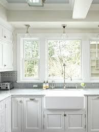 kitchen window above sink kitchen window above sink for designs attractive over kitchen sink window ds kitchen window above sink