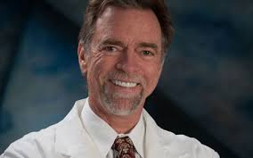 Kent E. Johnson, DDS - General and Cosmetic Dentist