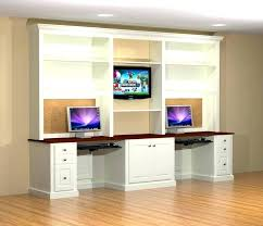 dual office desk. Dual Office Desk Attractive Computer Desks For Home Lovely Best With Regard To E
