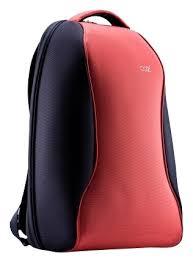 <b>Рюкзак Cozistyle</b> City <b>Urban Backpack</b> — купить по низкой цене на ...