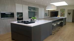 we will cut shape and fit the compac quartz worktop to your specification