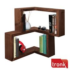 Tronk Design Franklin Shelf Tronk Design Franklin Shelf Tronk Design Franklin Loftmodern