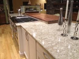 quartz countertops in dallas tx