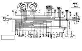 ia atlantic 500 wiring diagram ia wiring diagrams ia atlantic 500 wiring diagram