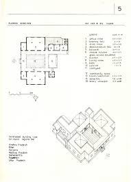 Community Centre Design In India Construction Of Multipurpose Centre For Dwcra Illustrated