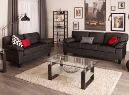 affordable furniture sensations red brick sofa. Cheap Sofa Gedser Loveseat Set Furniture Web Leather And With Sets Affordable Sensations Red Brick V