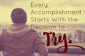 mondaymotivation what motivates you orlando loren network self actualisation fulling your goals