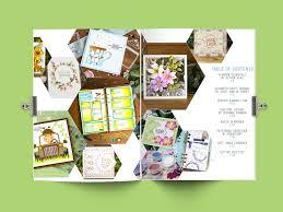 Design Craft Elizabeth Craft Designs Catalog 2018 2019 Marli Schaeffer