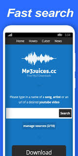 Download mp3 juice app (android) for free.this application is an mp3 music online for all that lets you to find youtube videos play & download it on your mobile device at anytime you like. Download Mp3 Juice Download Free Mp3 Free For Android Mp3 Juice Download Free Mp3 Apk Download Steprimo Com