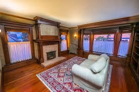 american home interior design. 9zb-American-Foursquare-Home-Interior American Home Interior Design E