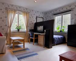 apartment diy decorating. Delighful Decorating Diy Decorating Ideas For Apartments Apartment  Room Decor Best On O