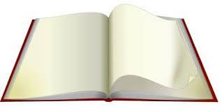Готовые дипломные работы качественно и быстро от авторов  Готовые дипломные работы
