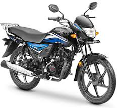 2018 honda dream. Perfect Honda Honda Dream Neo Offers A Ground Clearance Of 179 Mm Making It One The  Best Option To Consider From Commuter Segment It Rivals Hero Splendor  With 2018 Honda Dream