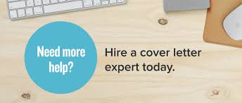 start with a passion how do you start a cover letter for your resume