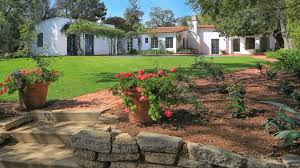 Marilyn Monroe's last home selling for $6.9M - ABC News