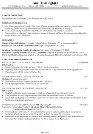 resume samples most professional format photo most professional resume template