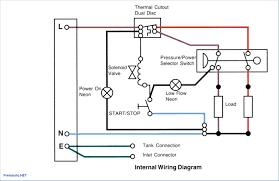 neon sign schematics wiring diagram structure neon sign schematics wiring diagram option neon sign schematics