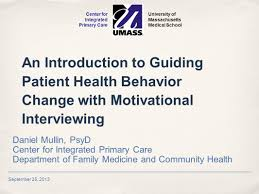 an introduction to guiding patient health 1