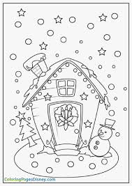 Christmas Math Color By Number Coloring Sheets Coloring Pages