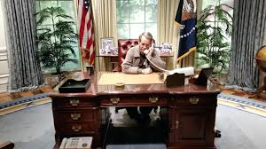 bush oval office. George Bush Oval Office Speech W Chair 3 B
