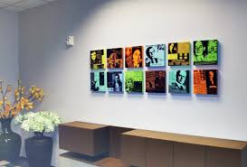 office wall paintings. Plain Wall Wall Paintings For Office Perfect On Other Within Contemporary Art 15 Intended E