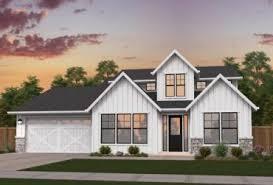 most popular house plans. Plain Plans Builderu0027s Favorite Plans In Most Popular House