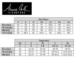 Kenneth Cole Reaction Shoes Size Chart Comprehensive Kenneth Cole Underwear Size Chart Merona Swim