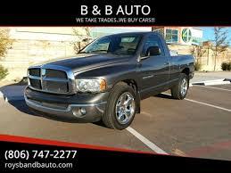 Used Diesel Pickups Lubbock Auto Auction Lubbock TX South Plains TX ...