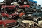 Как узнать утилизировано авто или нет