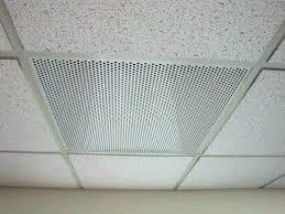 ac vent covers for ceiling. Plain Ceiling Hvac Ceiling Vents Air Conditioning Vent Covers For Ac  On Ac Vent Covers For Ceiling