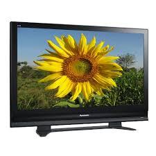 panasonic tv speakers. panasonic tv tv speakers