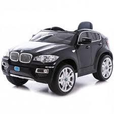 <b>Электромобиль Jiajia BMW</b> Х6 - JJ258-B | <b>детский</b> транспорт с ...
