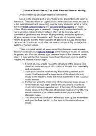 buddhism essay topics college personal sample global warming  report essay topics toreto co concert sample best 3736 personal persuasive essay topics essay medium