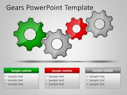 microsoft powerpoint 2010 templates powerpoint 2010 templates free download cash tagp info
