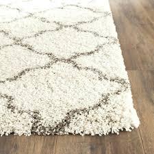 area rugs ivory gray area rug furniture s tulsa ok
