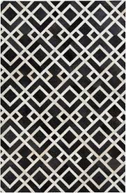 rug designs and patterns. Plain Rug New Trail Collection Rug Has Amazing Trellis Pattern And Is Made From 100  Natural Hides This A Must See TRL1130 To Rug Designs And Patterns