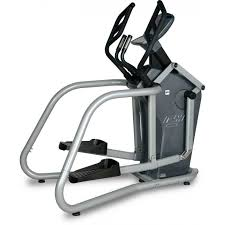 bh fitness lk700x elliptical