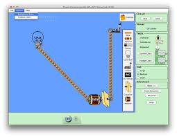 v gfci breaker wiring diagram wirdig wiring diagram for leviton bination as well 200 breaker wiring diagram