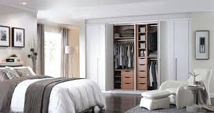 Bedroom Closet Without Doors Closet Folding Doors Bedrooms Bedroom Sliding  Closet Door Ideas