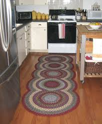 mohawk home sunflower kitchen rug rugs washable runner designs goods area non skid mohawk home kitchen collection cabernet rugs