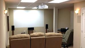 home theater wall sconces lighting design plug in sconce cinema kits diy d acoustic fabric wall systems home theater