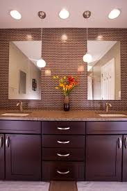 Decorative Tiles To Hang Bathroom Cool Bathroom Accent Wall Tiles Bathroom Tile Ideas Ideas 51