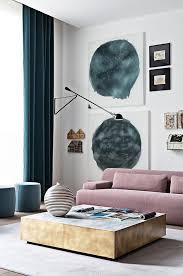 furniture stores living room. Livingroom:Adorable Pink Living Room Furniture Fireplace Diamond Wedding Ring Blush Promo Code Dresses Floyd Stores