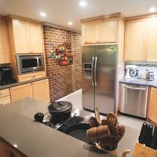 signature custom cabinetry menards custom cabinets inlay kitchen cabinets funky kitchen cabinets kitchen cabinets boston