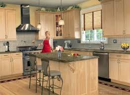 Wonderful Ideas For Kitchen Island With Seats Interior Design, Kitchen Ideas