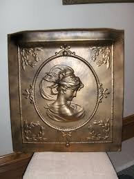 fireplace summer cover antique fireplace summer cover best cast iron fireplace back plates images on cast