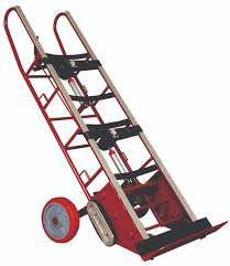 Vending Machine Hand Truck Impressive Part No 48 Heavy Duty Vending Truck On Wesco Industrial