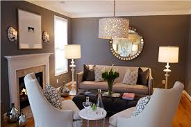 contemporary formal living room furniture. living room ideas : formal best layout arrangement hanging lamps fireplace rectangle coffee table brown fabric sofa parquete floor potted contemporary furniture