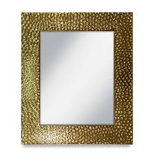 30 x 40 mirror. 30 X 40 Mirror