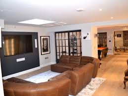 green dragon house floor plans inspirational london croydon first time er flats green dragon house